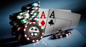 Kebenaran Tentang Poker