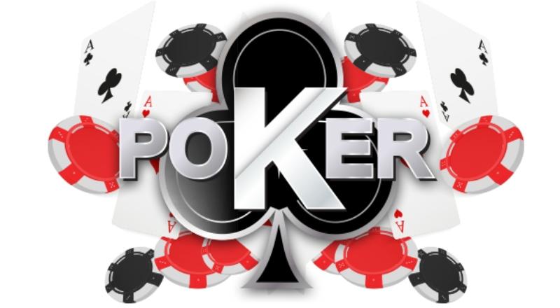 Poker Lebih Dari Hanya Kemampuan
