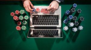 5 Tanda Anda Memilih Situs Poker Online Buruk
