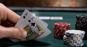 3 Strategi Ilmiah Untuk Menang di Poker