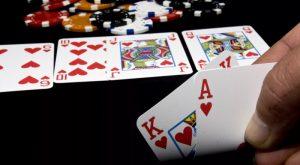 10 Strategi Poker Terbaik Bantu Memenangkan Peluang