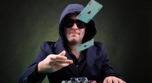 Tips Untuk Pemain Poker