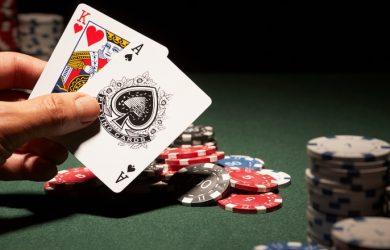 Cara Tak Lazim Saat Bermain Poker Namun Perlu Dicoba
