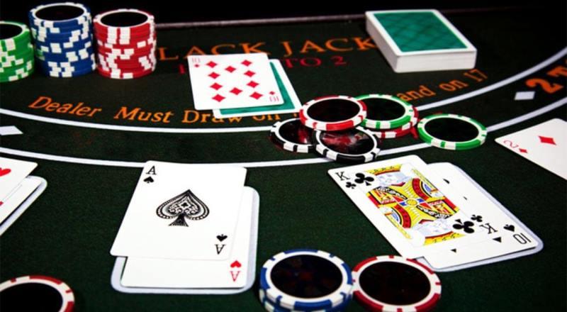 PokerQQ - Judi Poker Online Uang Asli