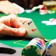 Tips & Trik Jitu Bermain Poker Di Meja Besar