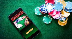 Bagaimana Program Loyalitas Bekerja di Casino Online?