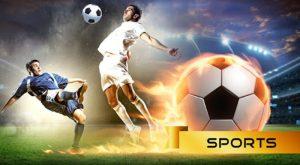 Trik Taruhan Olahraga yang Bermanfaat