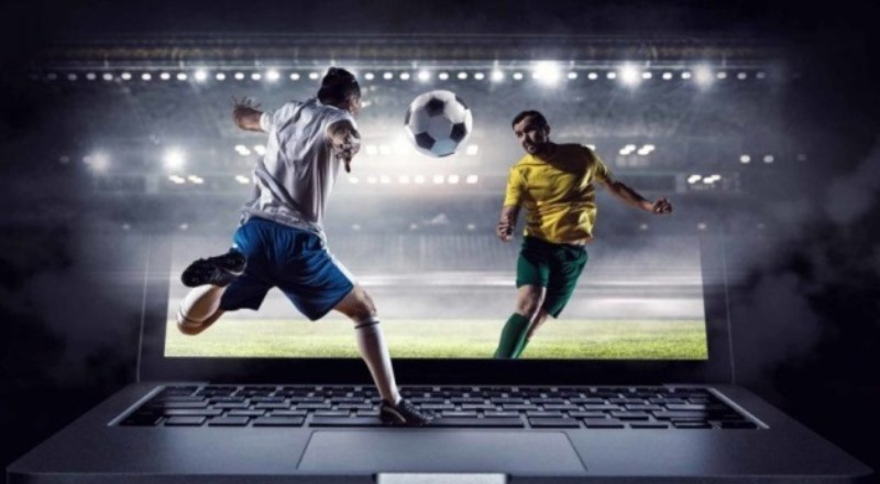 Bermain Taruhan Bola Online di Era Modern
