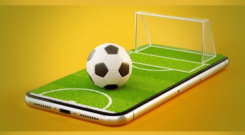 Mengenal Istilah Pur Dalam Taruhan Bola