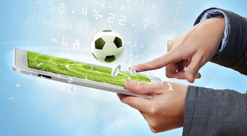 Cara Menghitung Pur Dalam Taruhan Bola Dengan Tepat