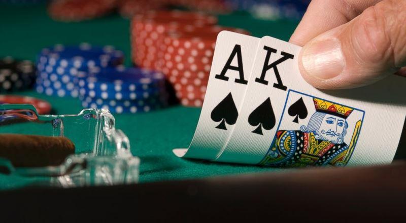 3 Tips Menjadi Seorang Pemain Poker yang Cerdas