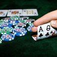5 Alasan Hebat untuk Mendapatkan Rakeback Poker Online