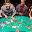 Mendapatkan Posisi Terbaik di Game Poker Online